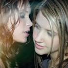 Des filles magnifiques!!!!!