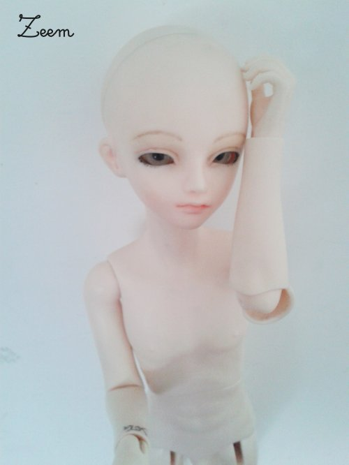 Yûta make-uper