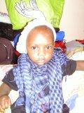 Photo de bebe-afrodisyak