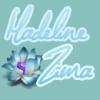 Madeline-Zima