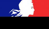 Quand la France fait pire que les «damnés de la terre»