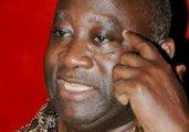Quand Gbagbo perd la boule