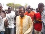 Sidy Lamine Niasse refuse de payer l?impôt et appelle le peuple à l?insurrection