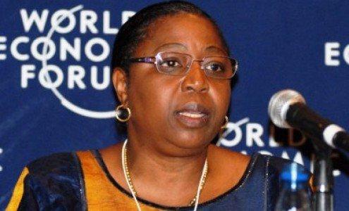 Sous équipement, Népotisme Et Gestion Mafieuse: Sos Pour Les Hôpitaux Du Sénégal