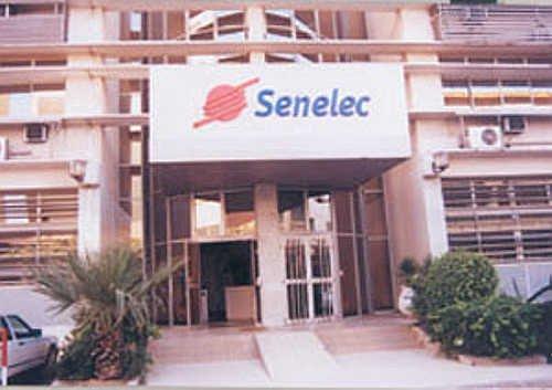 Contre-vérités autour des délestages: Il est temps que les autorités de Senelec arrêtent le dilatoire !