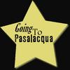 Going-To-Pasalacqua