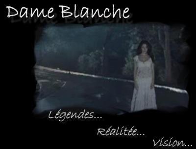 """supernatural """"saison 1"""" Épisode 1 : La Dame Blanche"""
