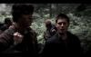 "supernatural ""saison 1"" Épisode 2 : Wendigo"