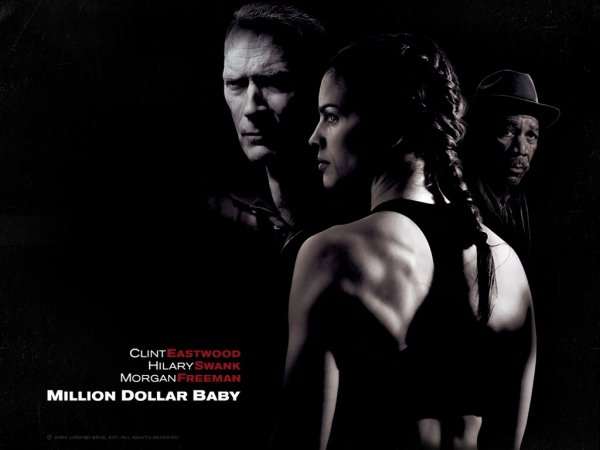 film million-dollar-baby