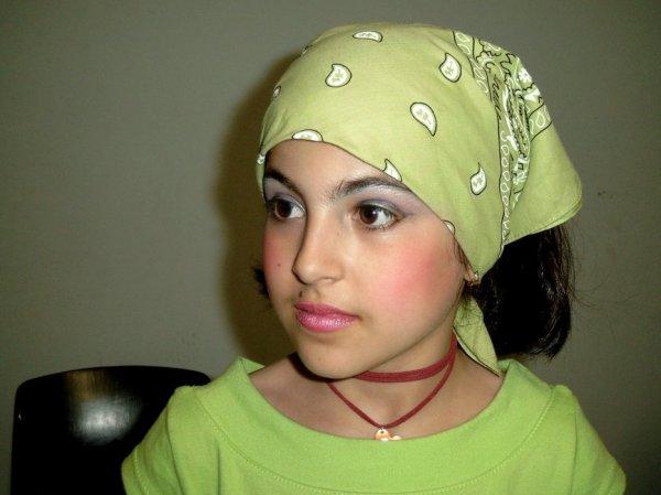 farciennes juin 2005