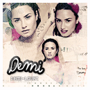 Photo de Demi-Lovat