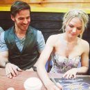 Photo de OnceUponTimeInStorybrook