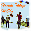 Unsaid-Things-Mcfly