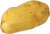 Patates-entreprise