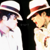 live, Smooth Criminal