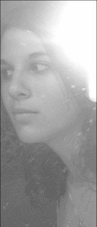 { Ornella ; Anthony ♥ ; 16ans ; Bruxelles ; Italienne }  J-1 MY BIRTHDAY ! :D  { 9 DECEMBRE } NOUVEAU BLOG ; flyingUP