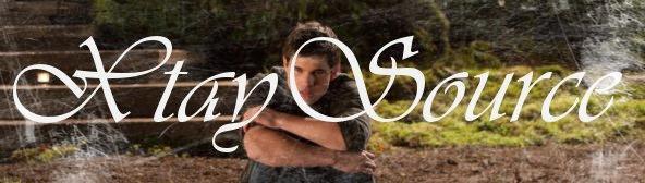 Ҩ Ton blog source sur Taylor Lautner Ҩ ***  [ Ajoute moi dans tes amis ♥ ] [ Ajoute moi dans tes favoris ♥ ] ***