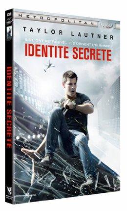 Ҩ Date & bêtisier d'Identidé Secrète Ҩ ***  Kiff & Commente ? ♥ ***