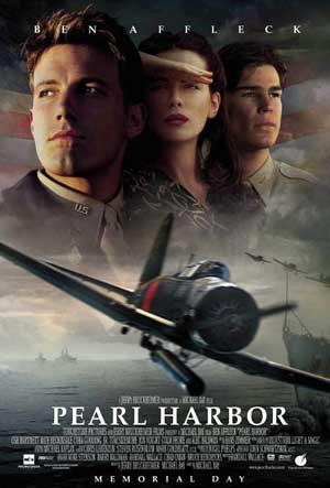 Pearl Harbor (film)