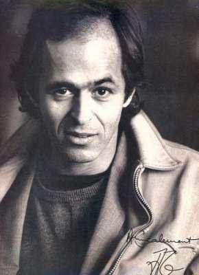 """Les premiers pas musicaux de Jean-Jacques Goldman avec """"Les Red Mountain Gospellers""""..."""
