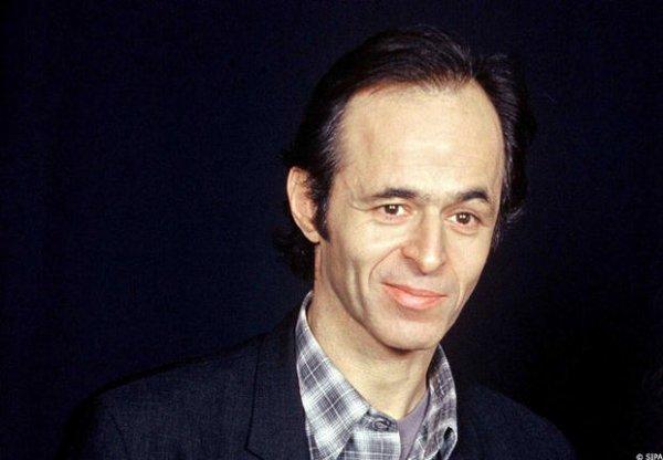 """Le groupe """"Taï Phong"""" permet à Jean-Jacques Goldman de débuter sa carrière musicale en 1975..."""