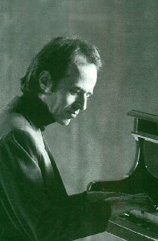 Un troisième album solo pour Jean-Jacques Goldman : Positif...