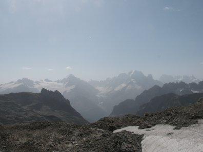 Altitude 2600