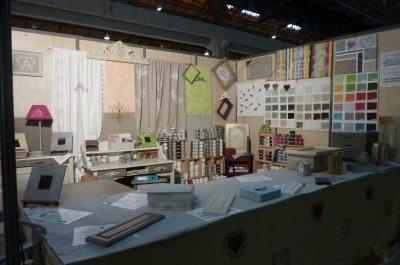 blog de bidouillesylvie page 2 la r novation de meubles sans d capage refaire la d co de. Black Bedroom Furniture Sets. Home Design Ideas