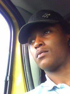 Comorian-o ft Knzo Positive Attitude (2011)