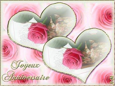 Joyeux Anniversaire Mon Homme Blog De Calimero623