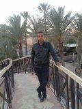 Photo de jihed757