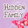 Hidden-Family