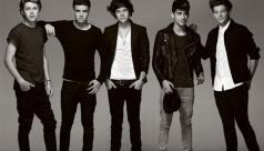 Qui ne les aime ?!!!