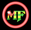 Photo de MF228-music