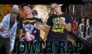 Photo de souwth-rap-officiel