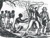Villers-Cotterêts : commémoration de l'abolition de l'esclavage, sans son maire FN