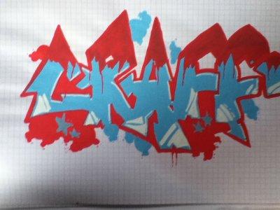 GRAFF''