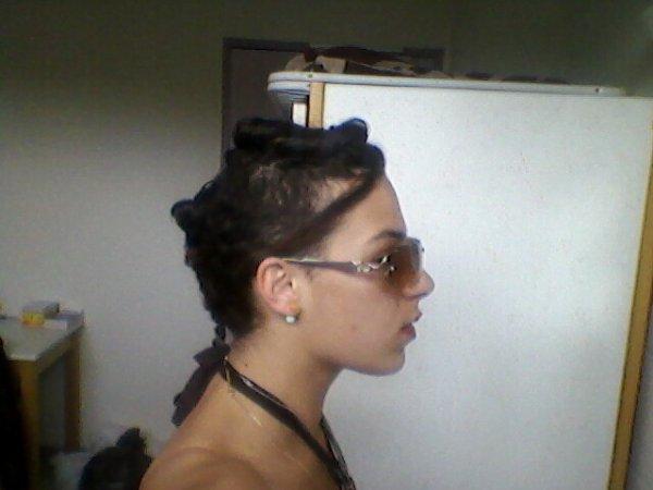profil top