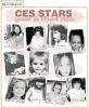 Les stars.