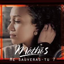 Methis _ Me sauvera tu ( Zouk love 2016 ) / Methis _ Me sauveras Tu ( Nouveauté Zouk Love 2016 )  (2016)