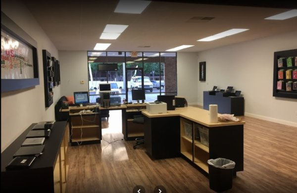 iphone repair brandon fl