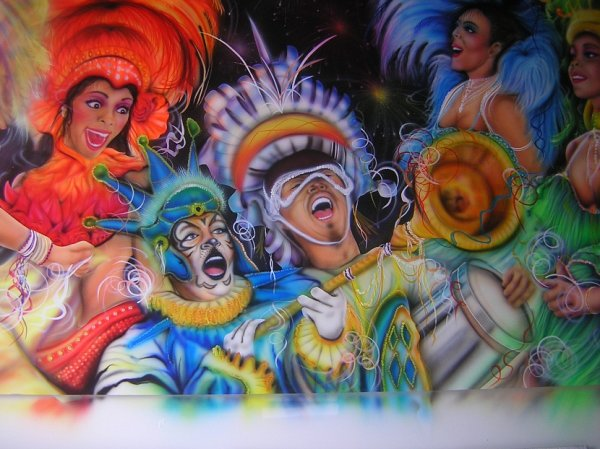 Blog de isis7628 page 42 welcome isis7628 pour for Les differents types de peintures murales