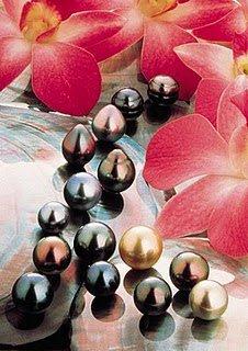 Une perle pour Noël