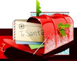 imagens fêtes de fin d'année