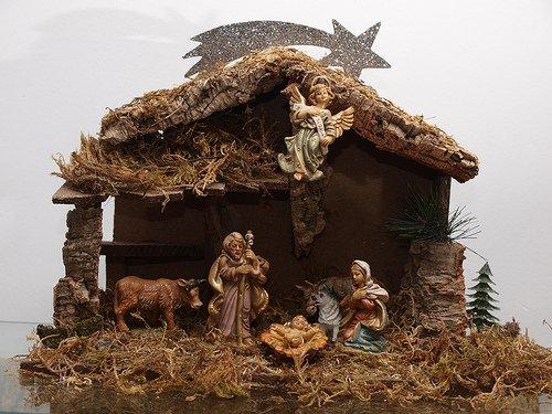 JINGLE-BELLS  images fêtes fin d'année..  A disposition !