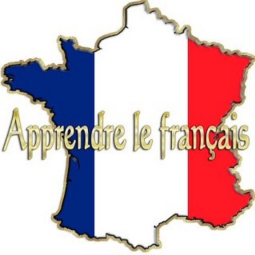 la langue Française.. MERCI A egypto