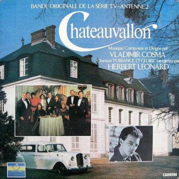 Musique de films compositeur ennio morricone welcome isis7628 pour les photos - Feuilleton saloni version francaise ...