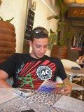 Photo de marok1-4ever82