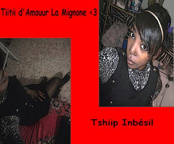Petiite Malgashe