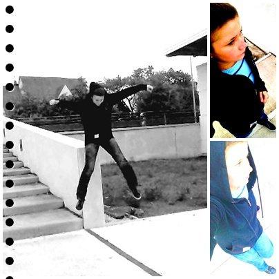 •` RYAN - 1² ANO0S - ALENCO0N - CELiBATAiYRE ( !!! )